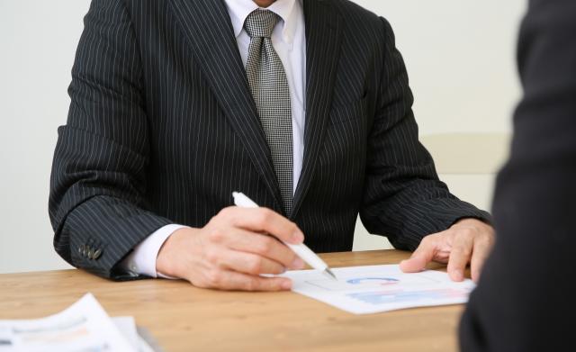 破産管財人とは?自己破産手続きの管財事件手続きの流れ