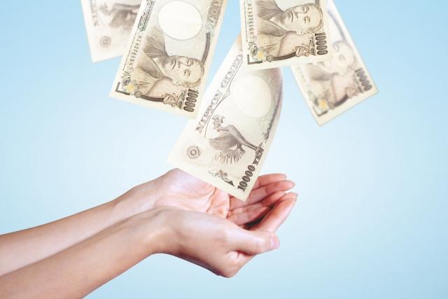 個人再生手続きにおける債権の種類とそれぞれの手続き上の扱い