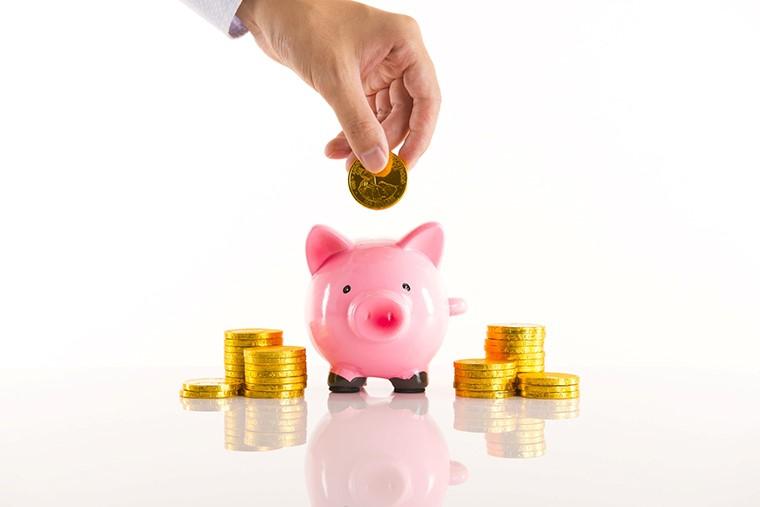 自己破産で残せる財産が増える?自由財産の拡張とは