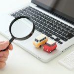 交通事故の損害賠償を弁護士に相談するメリット