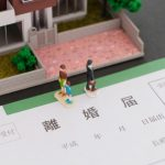 結婚した夫婦の約40%が離婚!?川口市における不倫慰謝料事情