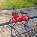 自転車と車の事故はどちらが悪い?|過失割合の考え方