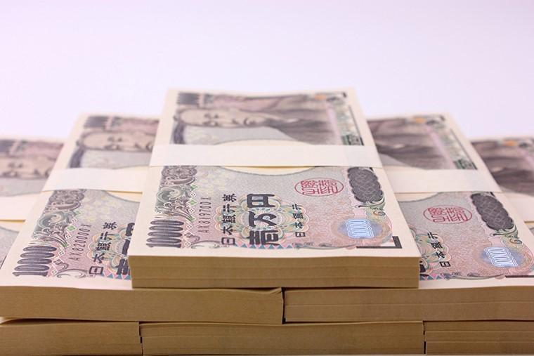 過払い金の利息を請求する方法・注意点