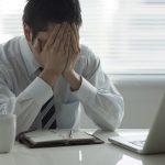 埼玉県川口市の法人破産はどのような流れで行われるのか?